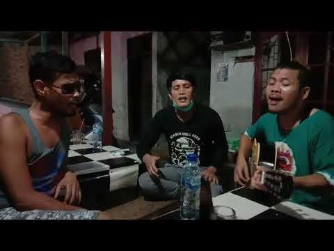Nabasa Trio Come Back || Cover Jolma Biasa || Cipt Erwin Sihite || Mallitingma