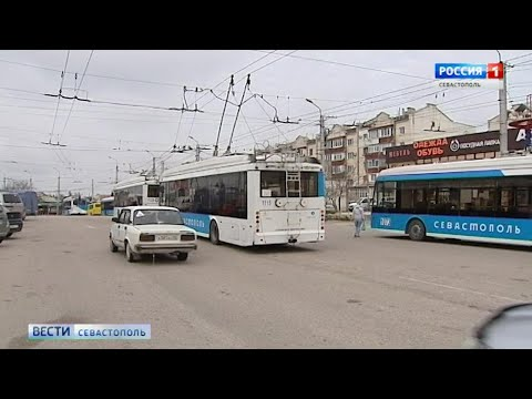 Проезд личного транспорта через остановку общественного на 5-м км могут запретить