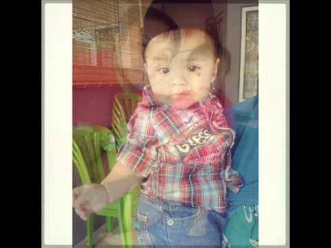 Danial Aisy Rantissi 1st year