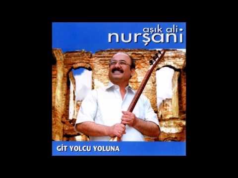 Aşık Ali Nurşani - Bak Gardaş (Deka Müzik)