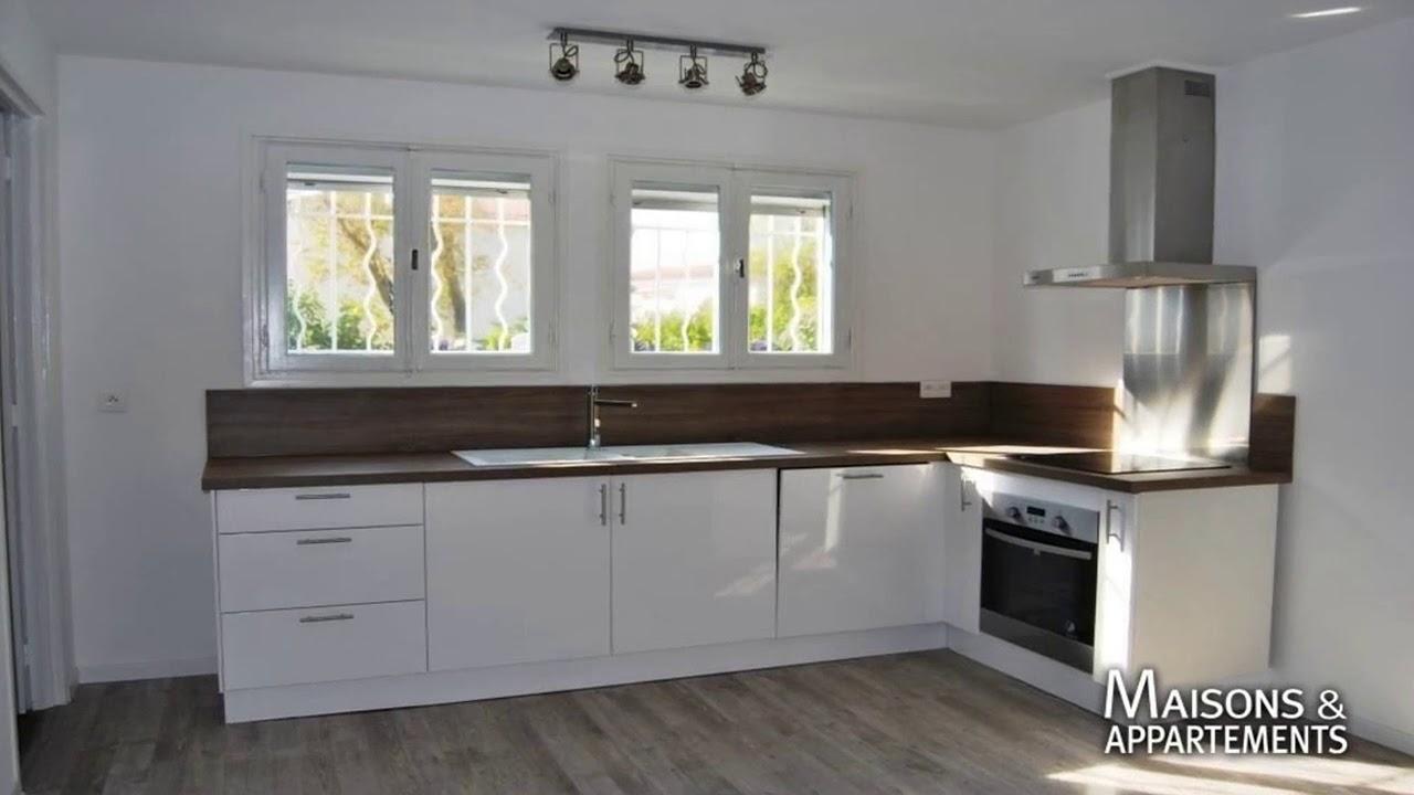 antibes maison a vendre 480 000 65 m 3 pi ces. Black Bedroom Furniture Sets. Home Design Ideas