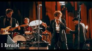 Bob Dylan - Complete Show, New York City, NY, 12/2/2019