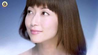 「Fairlucent(フェアルーセント) 薬用ホワイターエッセンス」 メナード...