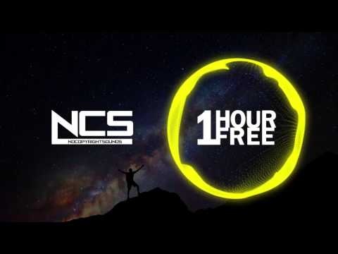 CULTURE CODE feat. KARRA - MAKE ME MOVE (JAMES ROCHE Remix) [NCS 1 Hour]