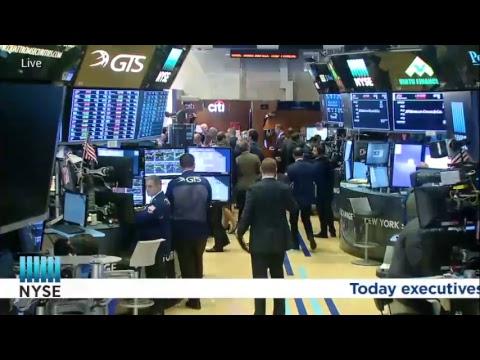 Qudian Inc. (NYSE: QD) Celebrates their IPO
