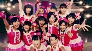 Prism☆Box 「キラキランウェイ☆」