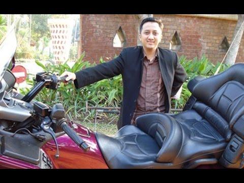 Yusuf Mansur - Cara Rahasia Mendapatkan Mobil Gratis