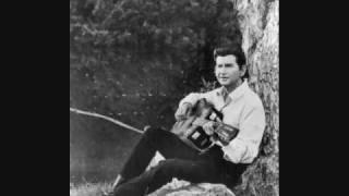 Roy Orbison - Sleepy Hollow (1965)