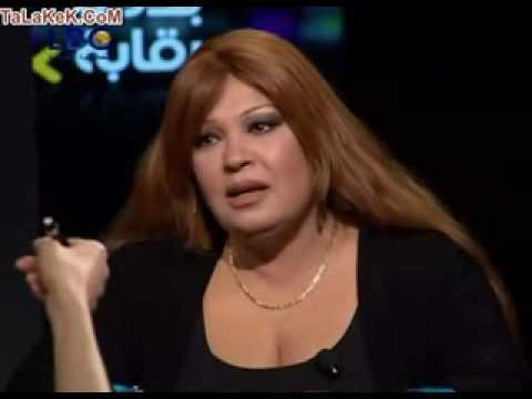 فيفي عبده - بدون رقابه 1 thumbnail