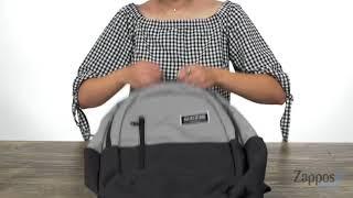 Dakine Foundation Backpack 26L SKU: 9006732