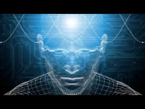 Using your 6th Sense (Intuition, Telepathy) During a SHTF Event /Major  Disaster