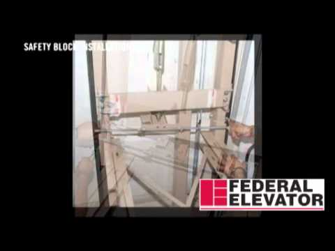 Residential Elevator Installation Motion Specialties Doovi
