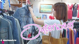 Outerwear - Budget Barbie: EP105