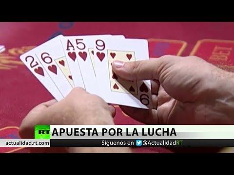 Sin Control, Serio Y Patológico: Argentina Hace Frente Al Aumento De La Ludopatía