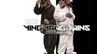 Ying Yang Twins Wait Remix