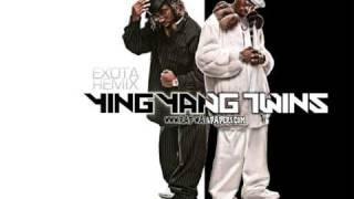 Ying Yang Twins Wait Remix