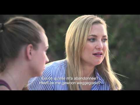 Mother's Day (Joyeuse fête des mères) - Official Trailer (NL/FR Subtitles)