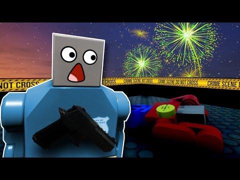 new-year's-murder-investigation!---brick-rigs-multiplayer-gameplay