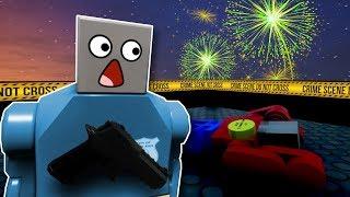 new-year-s-murder-investigation-brick-rigs-multiplayer-gameplay