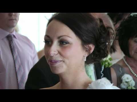 Aimi & Andrew's Wedding, Carbis Bay Hotel, Cornwall