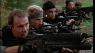 Video Operation Delta Force 1-4 - Shitcase Cinema review download MP3, 3GP, MP4, WEBM, AVI, FLV Agustus 2017