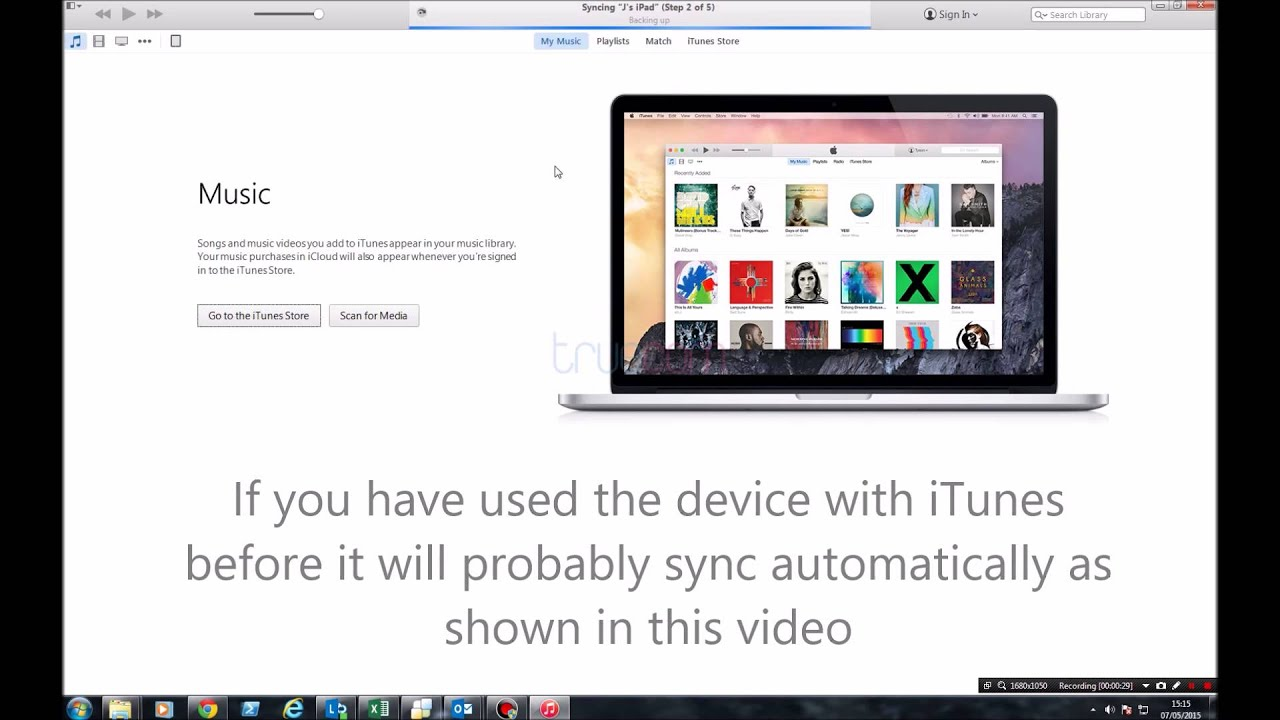 how to connect iphone to pc without itunes windows 7