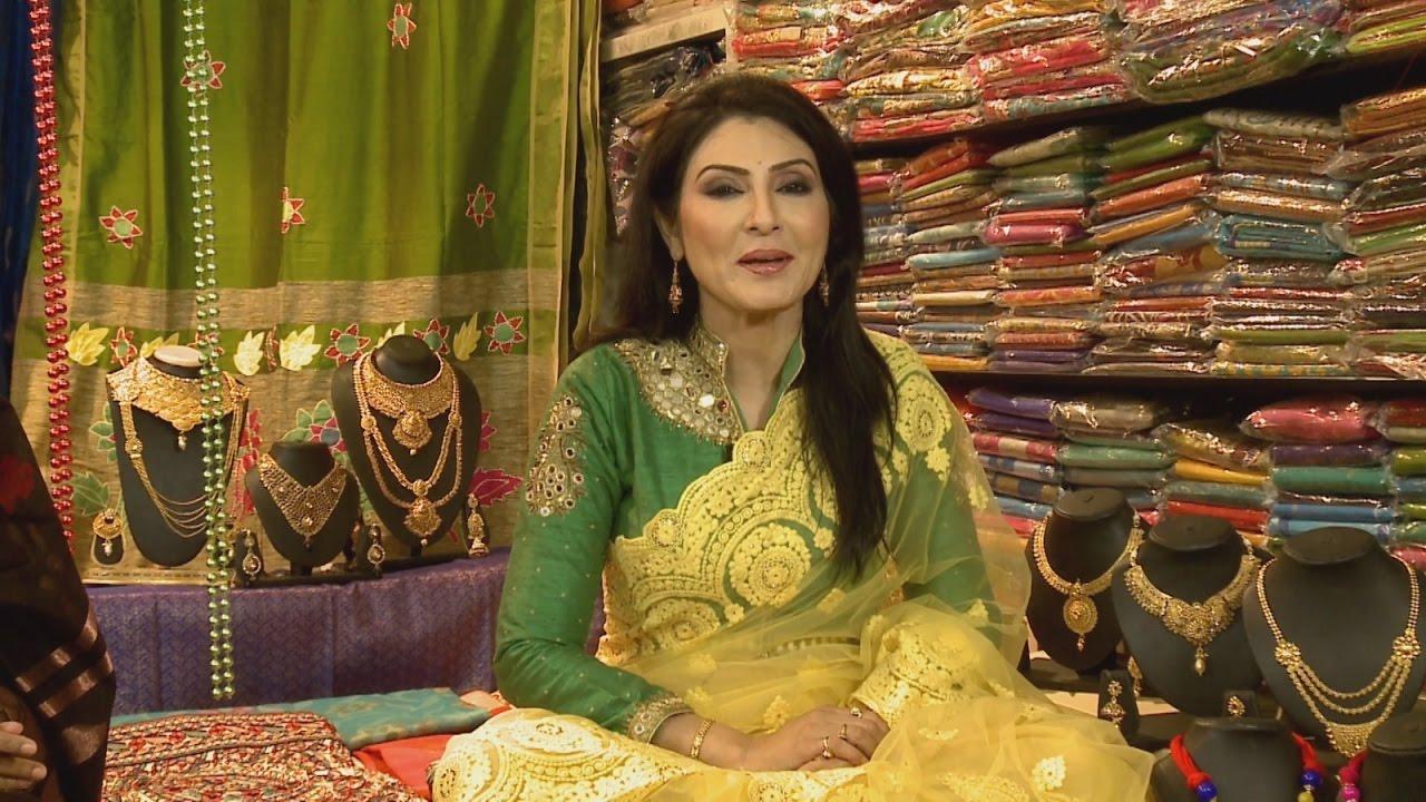 Adi Mohini Mohan Kanjilal By Swarnali Kanjilal Youtube