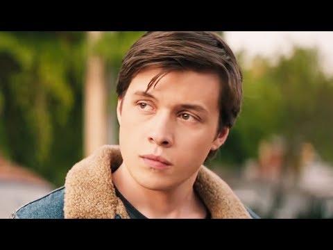 Love, Simon  2 2018 Movie