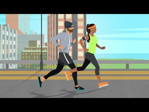 Amazon Running Shoe Selector: Find Your Perfect Running Shoe