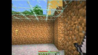 Dual Survival Ep. 9 w/ Johnster3210123 and KakePro