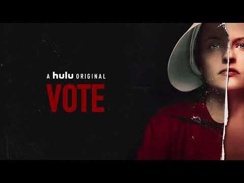 HULU - Vote Case Study