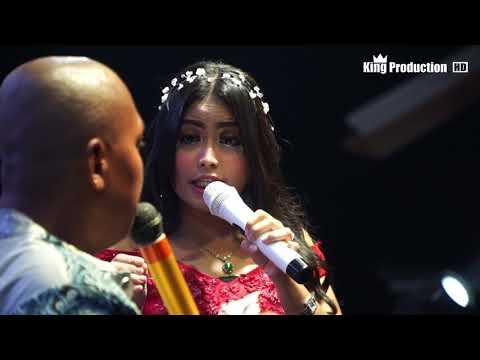 Lanang Garang - Dian Anic - Live Anica Nada Desa Mekarsari Tukdana Indramayu