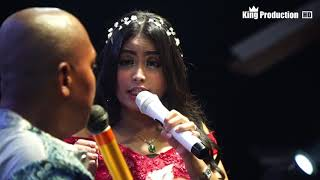 Gambar cover Lanang Garang - Dian Anic - Live Anica Nada Desa Mekarsari Tukdana Indramayu