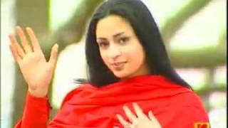 Yeh Jo Aag Hai Teri Yaadon Mein   Shehzad Roy Asian Air