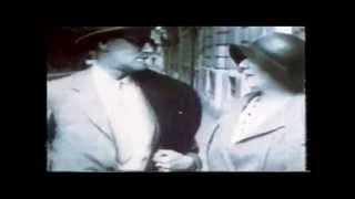 James Joyce - Anna Livia Plurabelle - two voices
