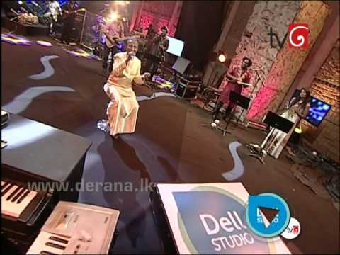 Sonduru Atheethaye | T.M. Jayaratne @ DELL Studio on TV Derana ( 28-05-2014 ) Episode 06