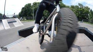 crazy-close-call-at-the-skatepark