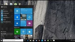 How to fix freezing Windows 10 on startup ✔ Win 10 hangs