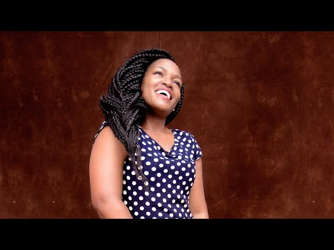 Prisca Sanga - Inspiration Talk (Video)