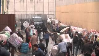 Informativo 15 de Enero de 2015 - Ceuta televisión