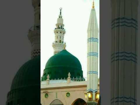 NAAT PADNE KI AADAT BADI CHIZ HAI. BY SAYRE ISLAM ASAD IQBAL KOLKATVI