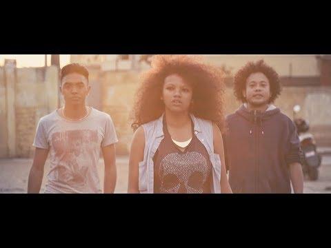 Kristel - TNM - official video
