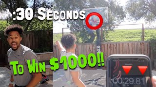 the-30-second-3-pt-challenge-controversial-ending-for-1000