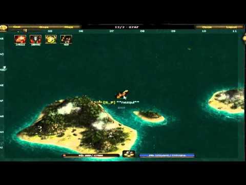 Seafight nezqul i S_P