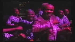"Koffi Olomide - Micko (live à Londres ""brixton academy"")"