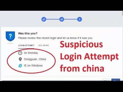 facebook sign in login ie
