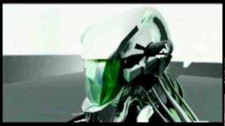 Liquid Babylon - Assembling