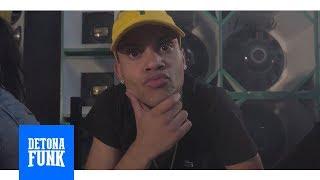 MC Gonzaga - Passinho dos Maloka (VÍDEOCLIPE OFICIAL)