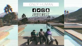 Jonas Brothers - Only Human (J Bruus Remix)