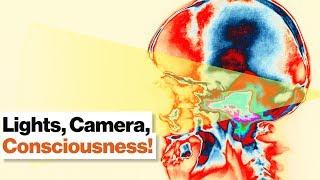 الوعي هو السرد التي تم إنشاؤها بواسطة عقلك اللاوعي   عميد Buonomano